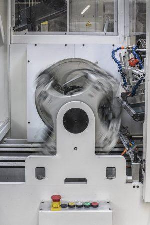 YASKAWA. 10-11-2020. Tecnología de accionamiento para máquinas de embalaje flexibles_2