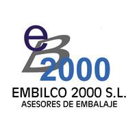 EMBILCO
