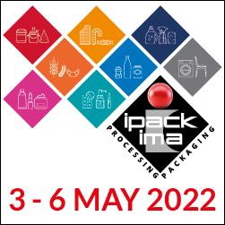 IPACK-IMA 2022