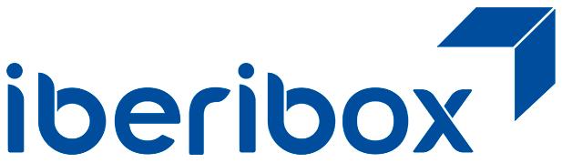 IBERIBOX