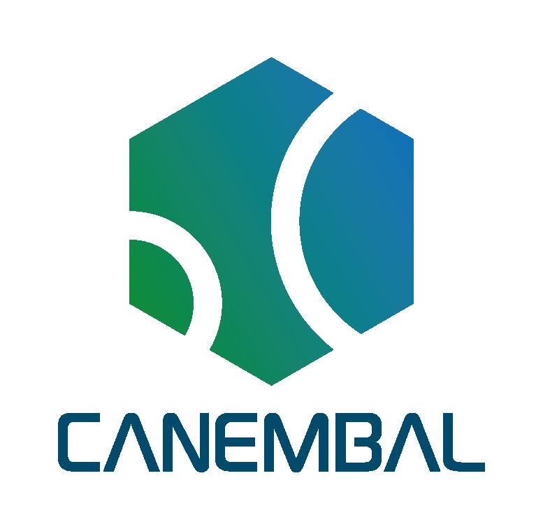 CANEMBAL