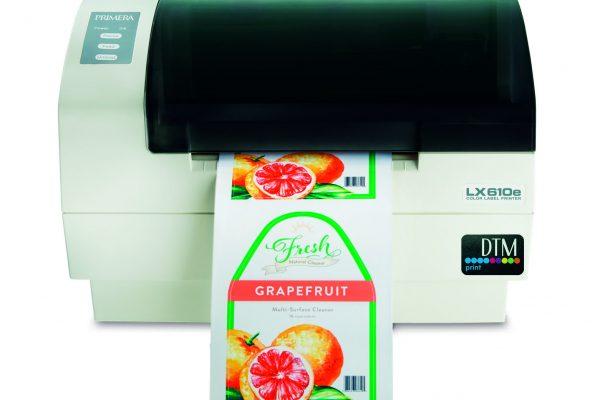 LX610e-Grapefruit